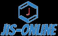 JIS Online